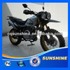 SX250GY-9B Chongqing Best Selling 250CC New Motorcycle