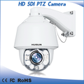 20x optical zoom 360 degree 1080p PTZ Video Conference Full HD SDI Camera