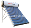 Aluminum Alloy Type Solar Water Heater