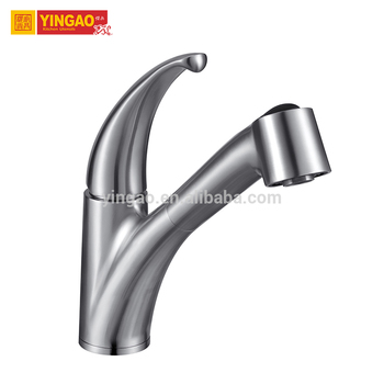 C14S Top sale faucet warehouse waterfall sink faucet