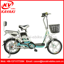 Consummate Design High Power Double Rear Shock Absorber Mountain Ebicycle Electrombile Used Bicycle Trucks For Sale
