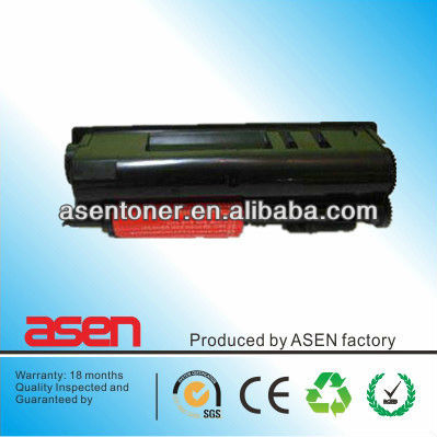 (high quality) Compatible Toner Cartridge tk-162 for kyocera mita fs-1120d