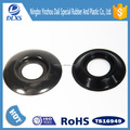 Factory Price oil filter rubber gasket