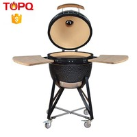 christma commerci wood fire pizza oven/mobil food cart