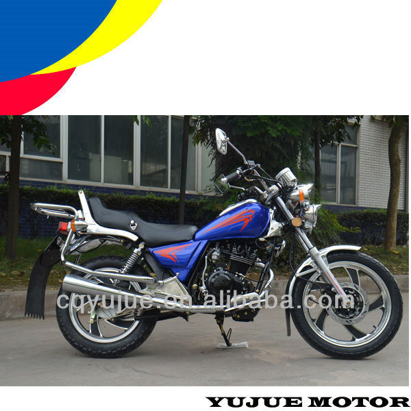 chinese popular cheap 125cc chopper motorcycle