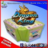 /product-detail/king-of-treasure-green-dragon-of-legend-tiger-strike-fishing-game-machine-60485974962.html