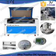 YNL1490 cnc laser wood carving machine