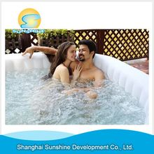 Most Popular Creative Best-Selling pedicure spa hot tub