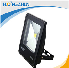 High power line cordless 80w led floodlight
