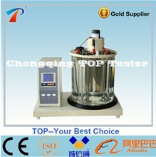 Portable Intelligent Oil Density Meter/Transformer Oil Testing Machine