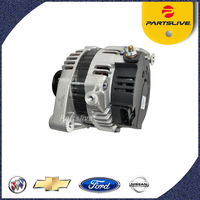 Car alternator for Buick Excelle 1.8L oem manufactured auto part 5498775