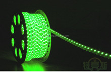 super bright multicolor strip waterproof ws2801 ws2811 ws2812b dmx led programmable rgb rope lighting