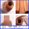brass wire mesh for faraday cage / emi shielding material / magnetic field shielding copper (free sample)