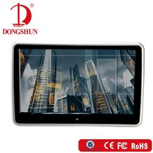 wholesale android car audio dvd player