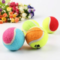 factory price high quality tennis ball sale with price