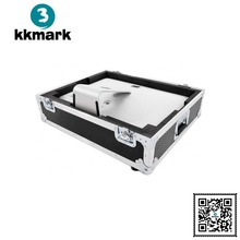 KKMARK IMAC 27 INCH FLIGHT CASE