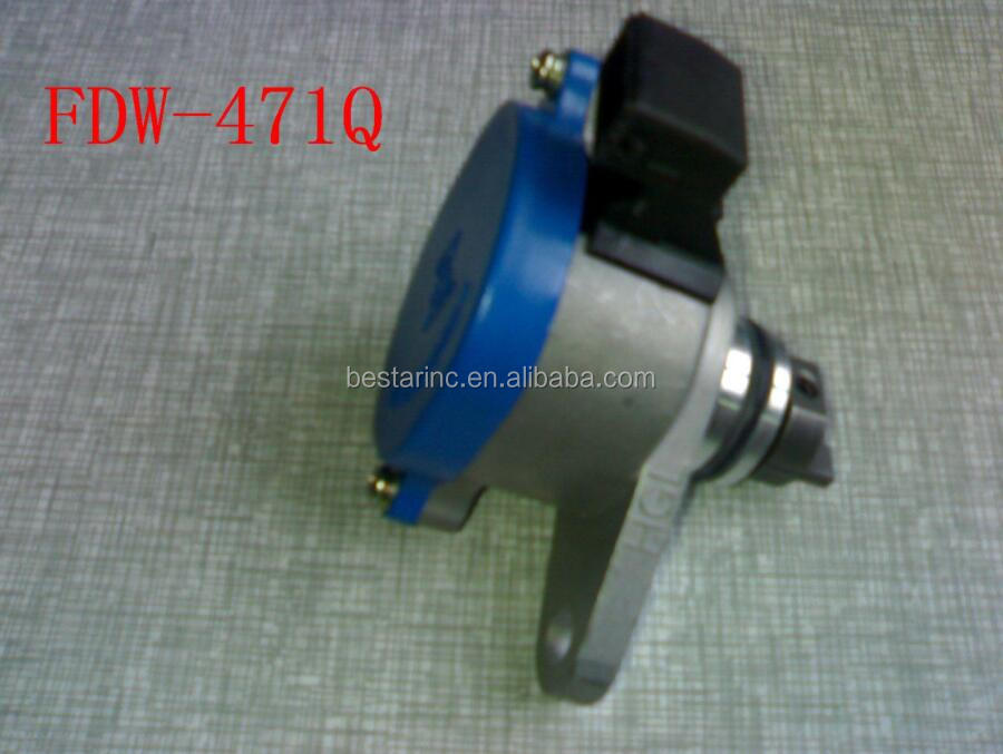 Auto Ignition Distributor Assy for Car FDW-462D 462Q