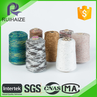 Good Quality Feather Yarn Sex Www Xxxl for Sale