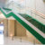 Stainless Steel Glass Balustrades Handrails For Interior Stairs