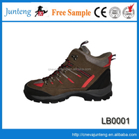 Special OEM military boots footwear boots shoes