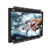 /product-detail/open-frame-15-6-inch-media-advertising-player-with-remote-control-60779687825.html