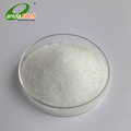 Price NOP Potassium Nitrate 13-00-46 applied in concentrating agent in PP/PE woven bag net weight 25kg