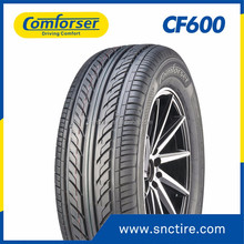 China cheap wholesale DOT Certificated tires