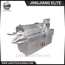 wholesale from China BFJ type fruit and vegetable peeling machine for aloe vera