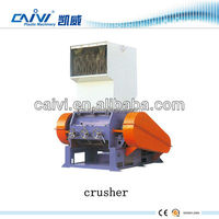 plastic board crusher/waste bottle crusher