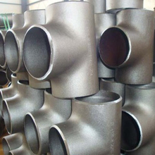 ASTM standard carbon steel plumbing parts rotating pipe fittings