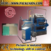 price thermoforming machines