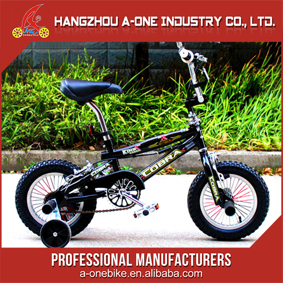 2017 high quality cheap price adult fit bmx bike freestyle bicycle