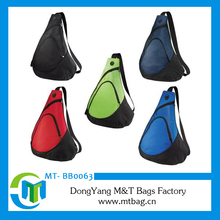 Backpack sling bag for teenagers wholesale