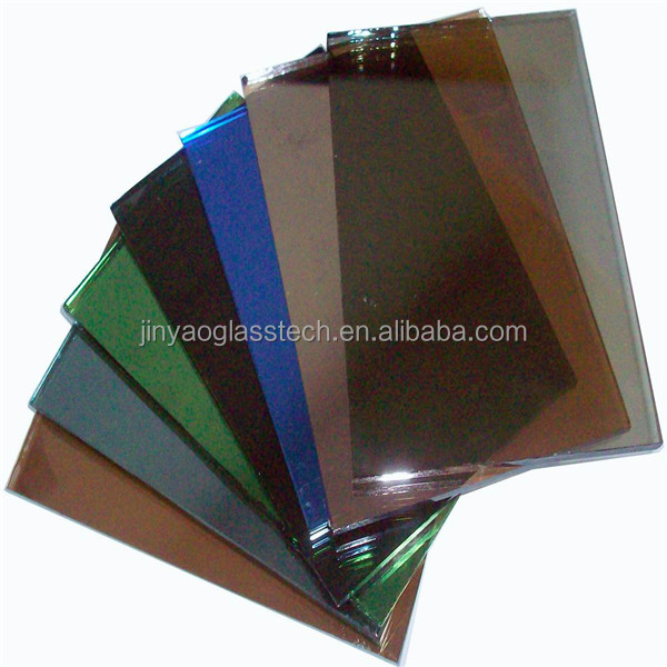 cheap extral clear,coloured sheet glass,3mm clear sheet glass