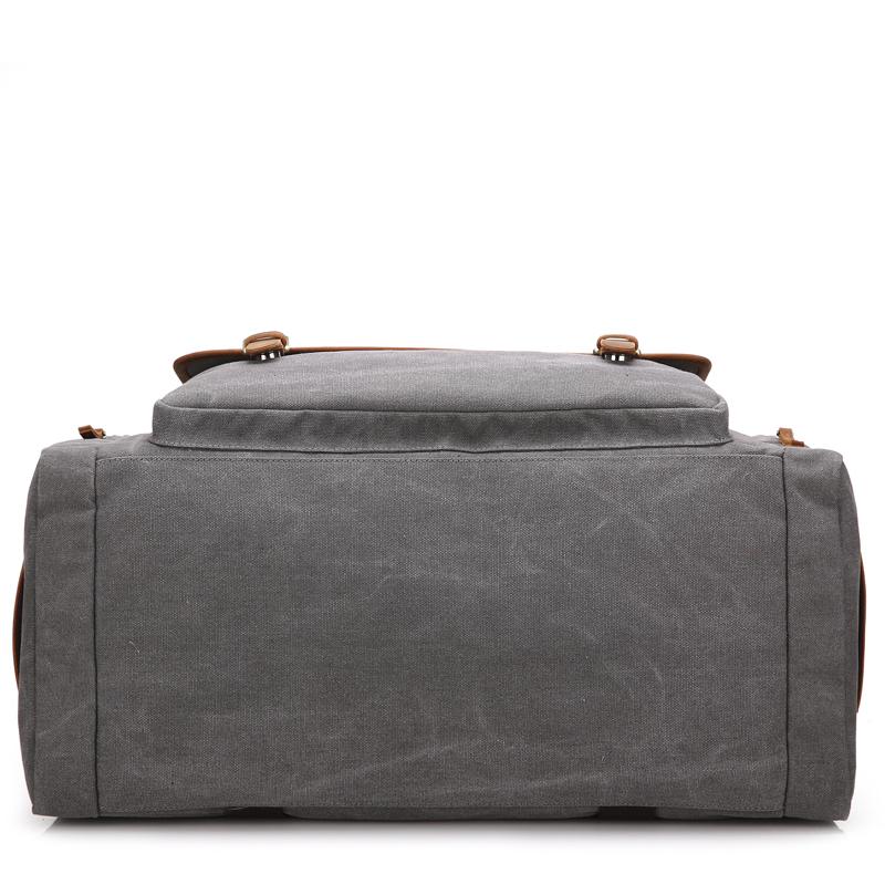 travelbag (52).jpg