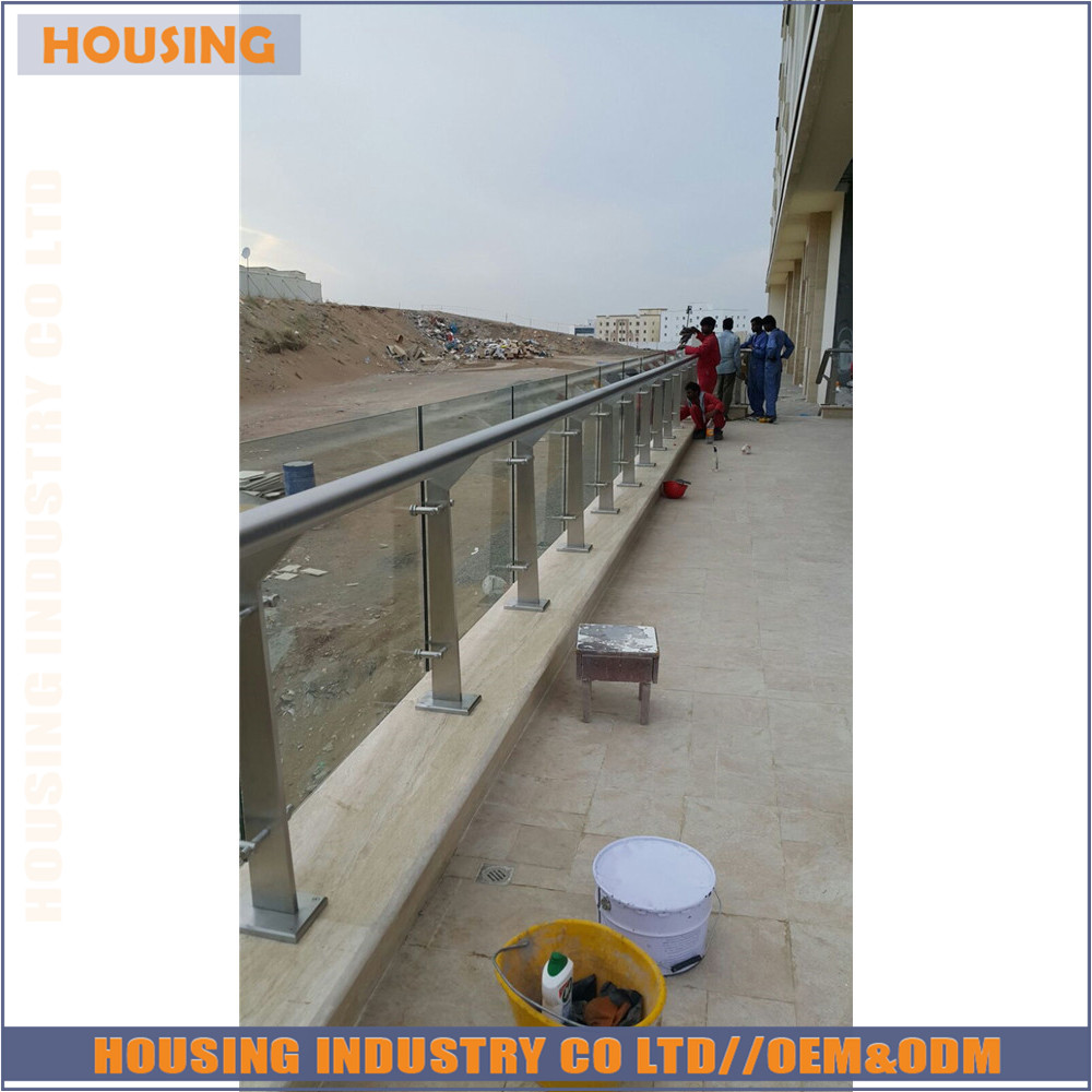 exterior handrails suppliers. easy install exterior handrails, handrails suppliers and manufacturers at alibaba.com e