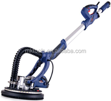 giraffe drywall sander Machine L225AL