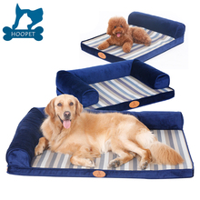 Biggest Pet Bed comfortable sofa Bed Luxury Pet Dog Beds, Pet Product