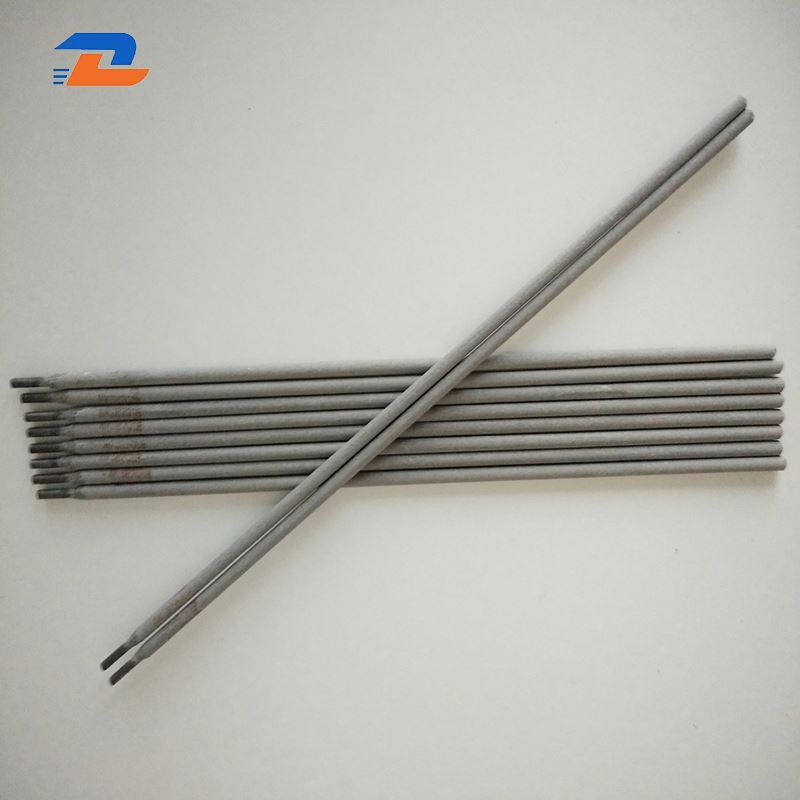 Welding electrode AWS E6013/Low carbon steel names of welding rod