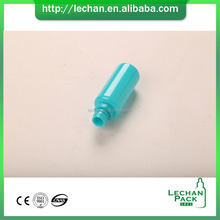 5ml 10ml 15ml 20ml 30ml 50ml PET e liquid E cigarette plastic bottle with tips&childproof cap plastic dropper