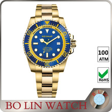 diver watch automatic, watch manufacturers customise, brand your own watches