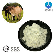 Veterinary Product Animal Antibiotic Injection Medicine Tilmicosin Phosphate For Cattle