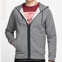 Wholesale <strong>design</strong> your own lightweight cotton blank hoodie & sweatshirt manufacturer