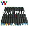 High quality printing ink roller for Fuji66