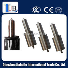 The high quality Nozzle and injector used for Diesel Engine and Generator