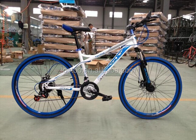 2014 Best Style of Specialized Mountain Bike / Bicyles