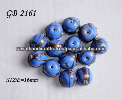 online wholesales shopping Wholesales Jewelry Lamp work Glass Beads