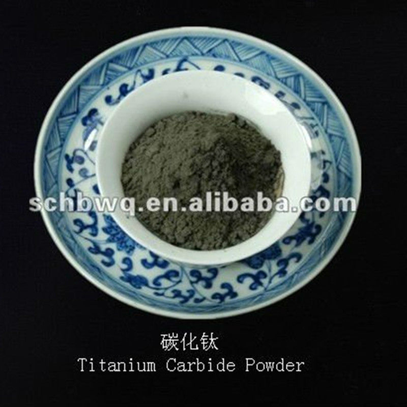 Top for 10 years manufacture Manganese powder with factory direct sale price