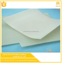 rubber sheets rubber bed sheets neoprene material