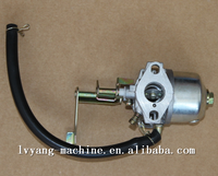 High quality Generator spare parts GX200/GX160/168F carburetor